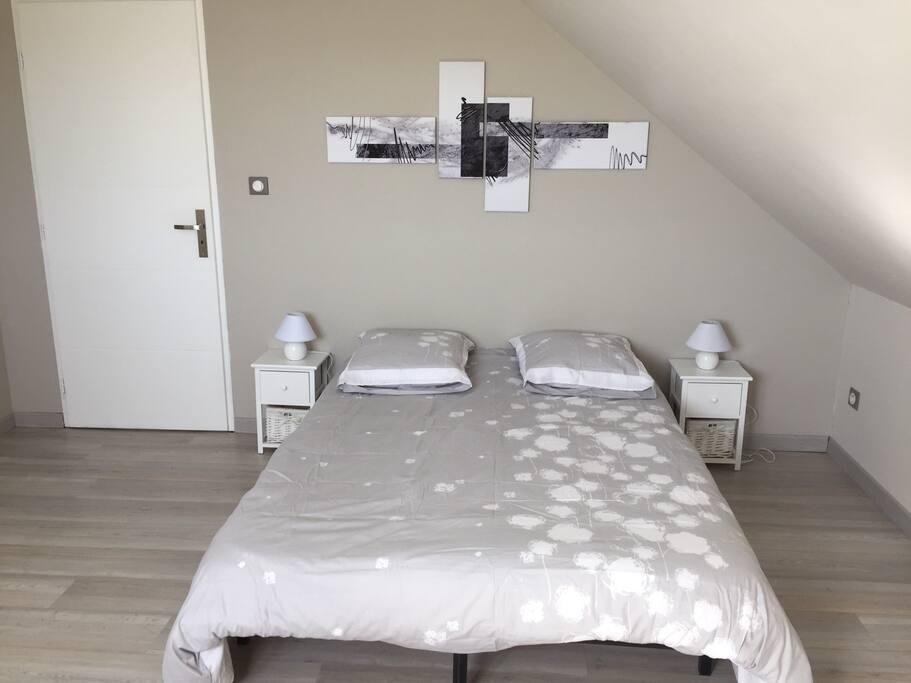 Chambre à louer