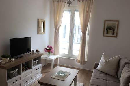 Happy    Apartment - Mostar - Huoneisto