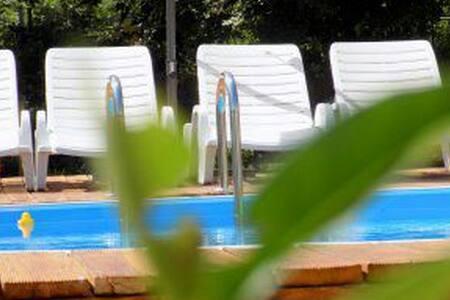 Holiday Home Nika - Radovin, Zadarska županija, HR - House