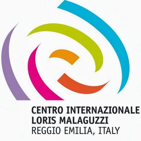 CasaDelleCoseBelle Centro Malaguzzi - Reggio Emilia - Apartmen
