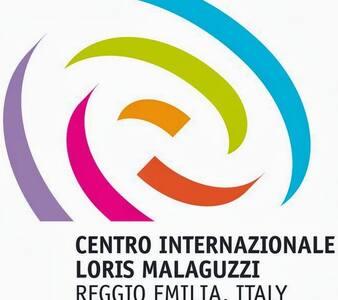 CasaDelleCoseBelle Centro Malaguzzi - Reggio Emilia - Wohnung