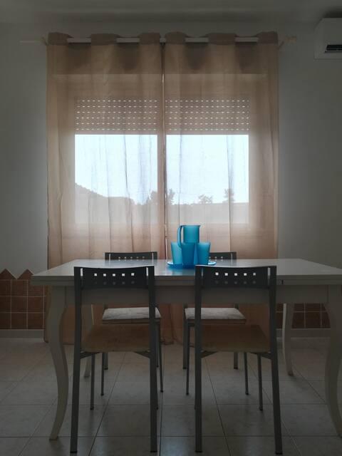 Guest house Sestu