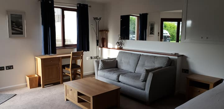 Narvik - Kirkwall Holiday Accommodation