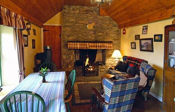 Caragh Lake 2018 (with Photos): Top 20 Caragh Lake Vacation Rentals,  Vacation Homes U0026 Condo Rentals   Airbnb Caragh Lake