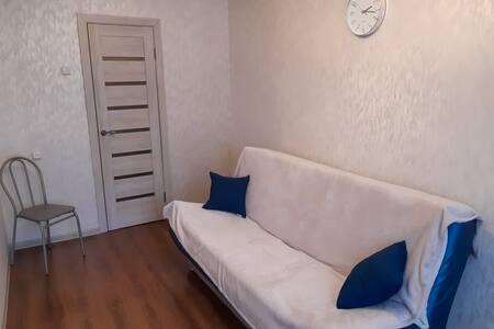 Апартаменты  в центре Петрозаводска