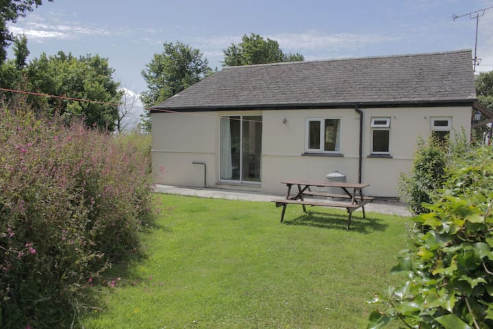 Little Gwendreath Holiday Cottage 3 - Ruan Minor - Hus