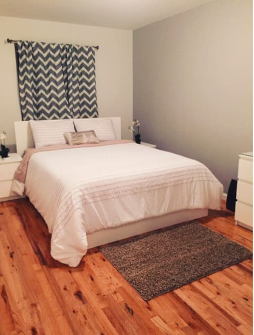 charming sunfilled 1 bedroom apartment apartments for rent in bronx