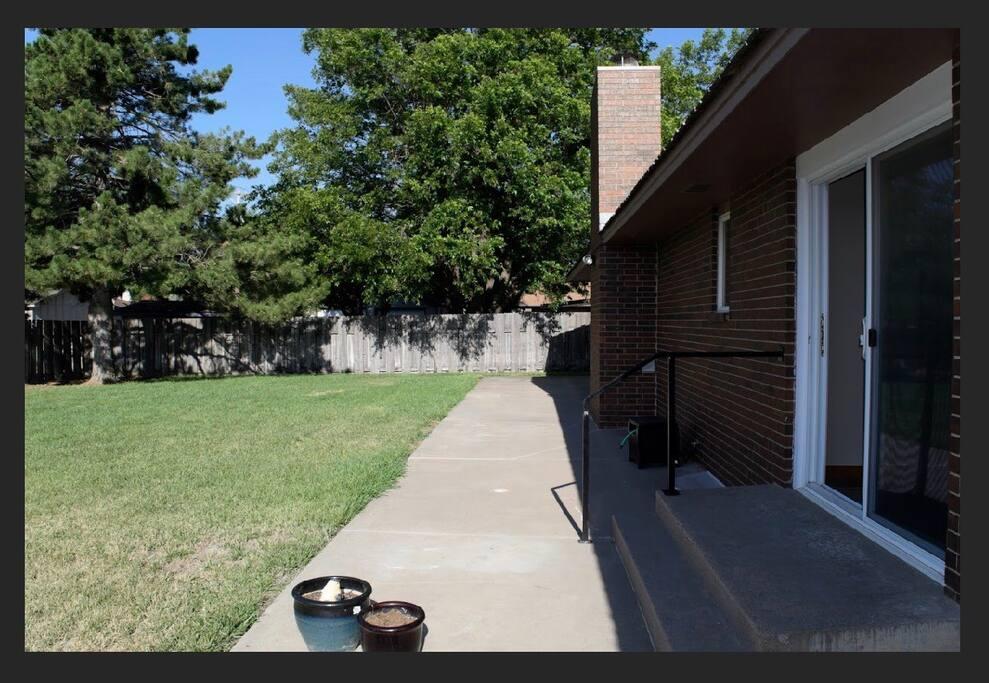 Easy Living Queen Bedroom Houses For Rent In Garden City Kansas United States