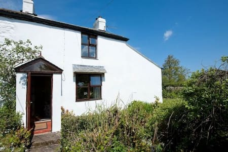 Willow Cottage - Hayle - Rumah