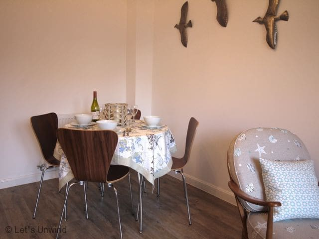 Cosy seaside cottage with garden close to sandy beach - Camber - Hus