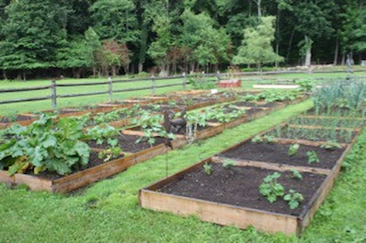 Simple Kitchen Gardens Bethlehem Ct bethlehem 2017: top 20 bethlehem vacation rentals, vacation homes