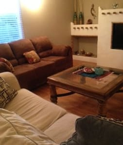 Room in lovely Apartment - Fountain Hills