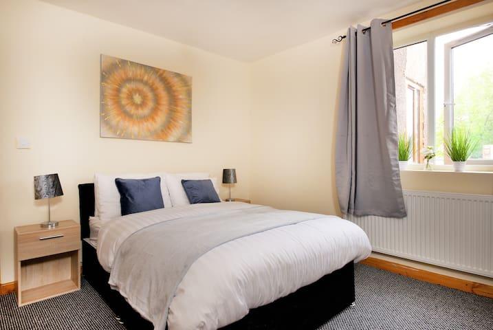 ⭐⭐ Incitynow Oldham Room 1 ⭐⭐