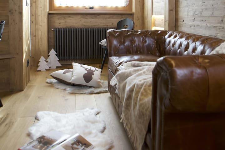 Haus Martina - il tuo soggiorno ideale