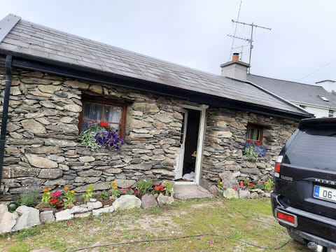 Stone Cottage, 2 Bed, Private, Stunning Views