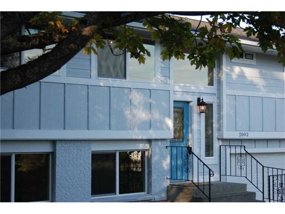 Anacortes Rooms For Rent