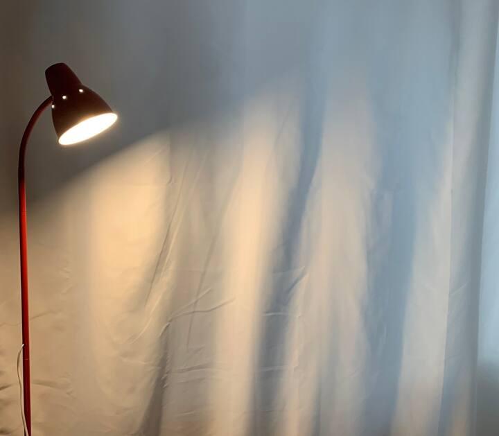 ♥2[송파/잠실]신축빌라,13평 1룸 1거실 롯데타워와 석촌호수를 마당으로한 숙소
