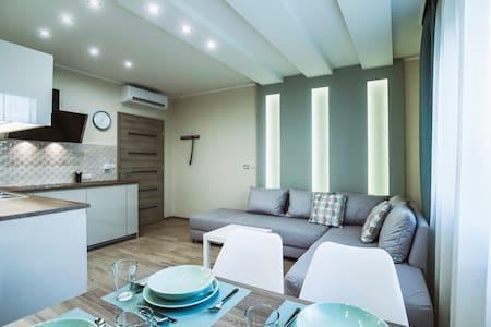 Premium Apartman 2
