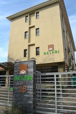 MESAMI 2- dbl- musgrave-FREE: Wifi