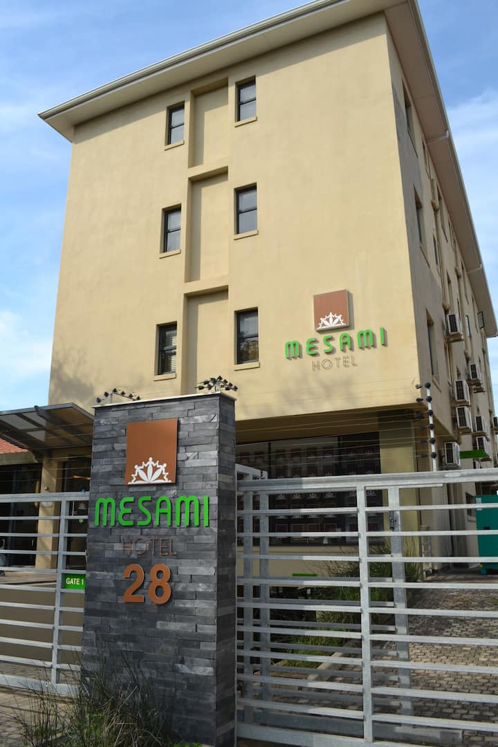 MESAMI 1- dbl-musgrave-FREE: WiFi
