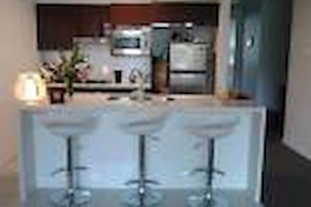 Innercity 1 Bedroom Apartment - Zetland