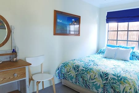 Munda Self-Contained Apartment