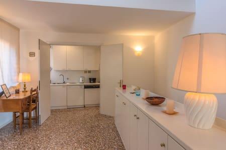 N i ce cera la terrazza apartments for rent in venice veneto italy