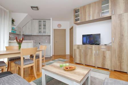 Apartman Luna Zlatibor