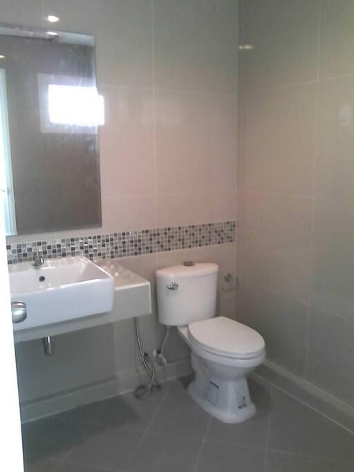 3bathroom