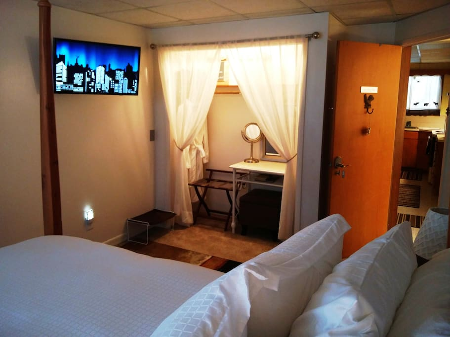 Rooms For Rent In Juneau Ak
