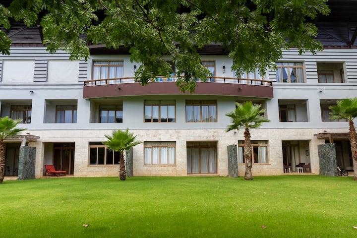 Nice and calm apartment in Los Altos Casa de Campo