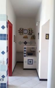Home sweet Castelvetrano - Castelvetrano - Квартира