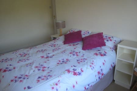 Double Room close to all amenities - Midleton - Bed & Breakfast - 1