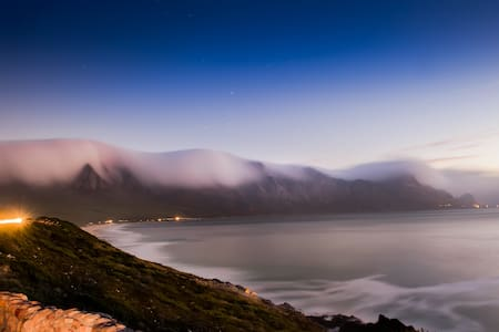 Clearwater Guesthouse - Cape Town - Talo