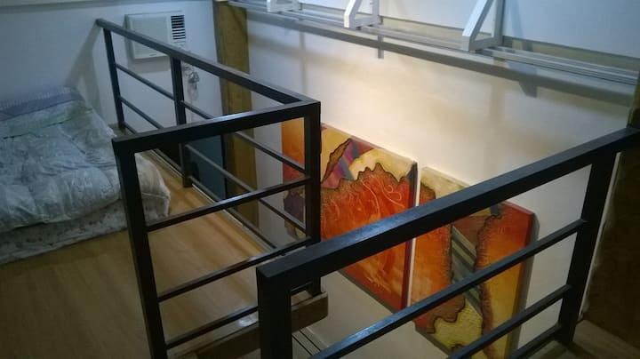 Art Studio 29, Nazareth-Cagayan de Oro City