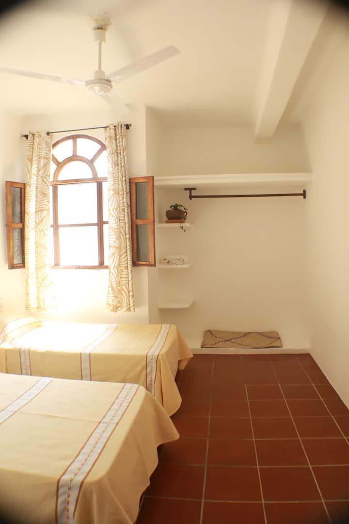 Casa Ohana - Private Room #4