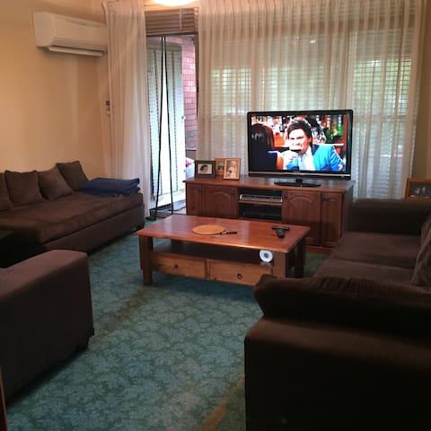 Great location - Bexley - Apartment