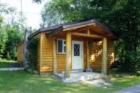 Kliner Guest Cottage