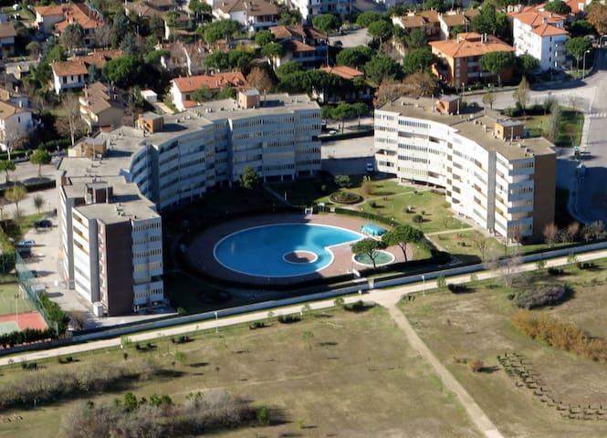 Appartamenti In Affitto A Lido Adriano
