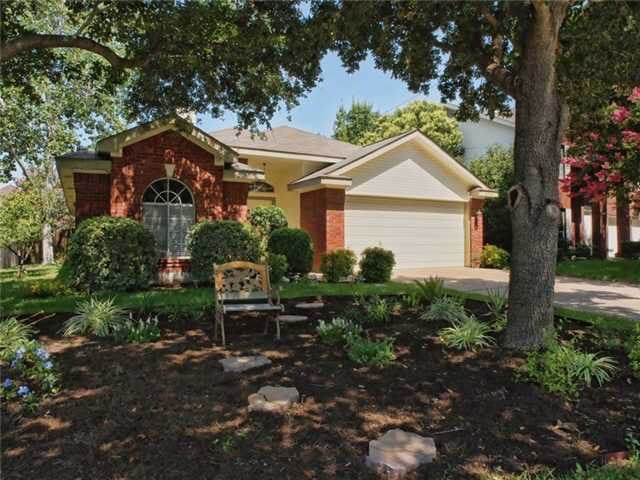 Relaxing Stay in Spacious Pflugerville Home