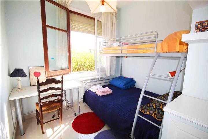 Rambla Views Apartment 1 - Tremp - Apartamento