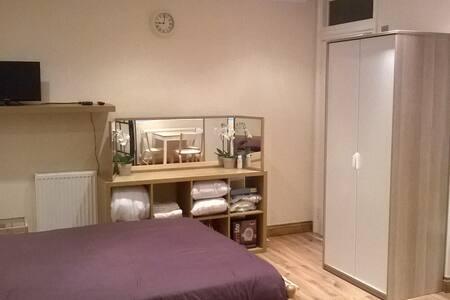 Lovely Studio Located In Kensington - London