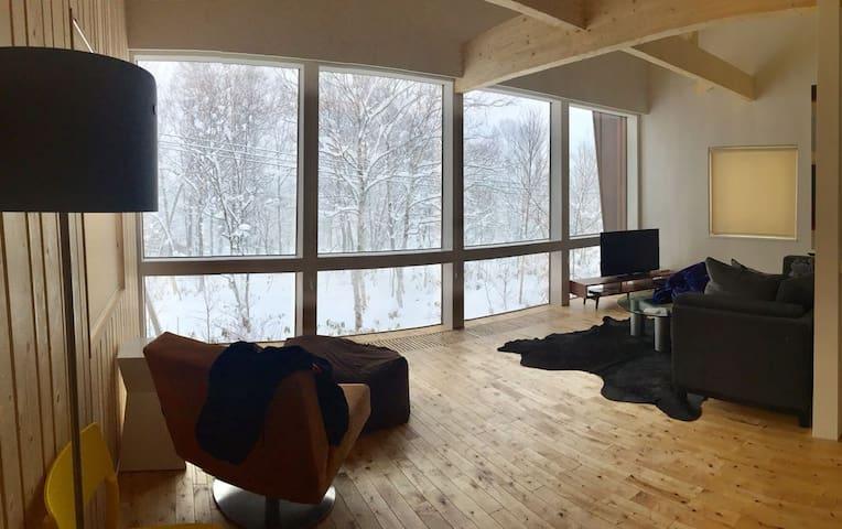Twin Room in St Moritz area