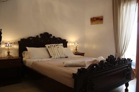 Lagada Holiday Rooms #2