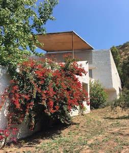 Linda habitación en casa de campo - Talagante - Hus