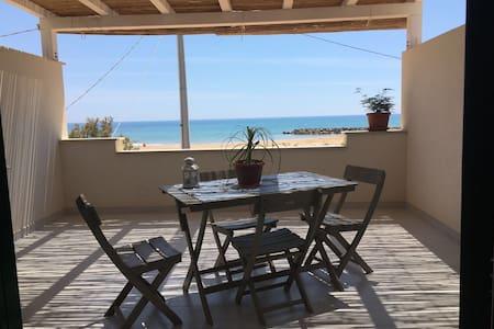 Casa Rok - Vacanza sul mare in Sicilia - Scicli - House