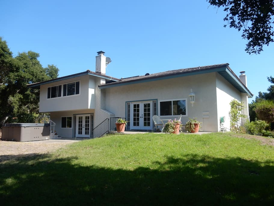 Rooms For Rent In Lompoc Ca
