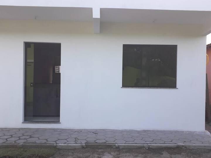 JL Casa para aluguel Taipu de Fora-barra grande
