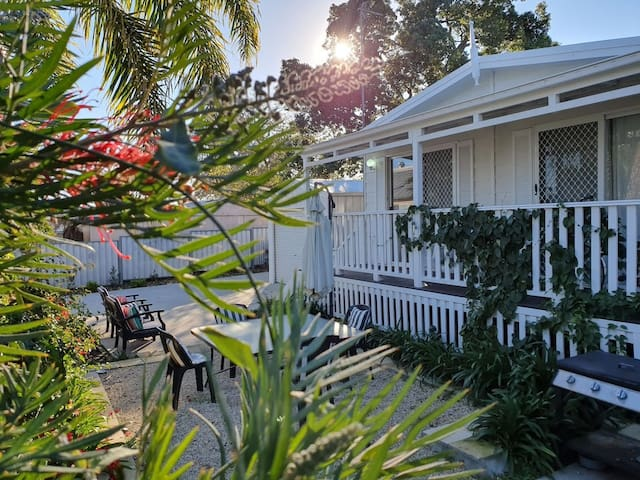 Hunter Valley Cottage Escape 1 night stay