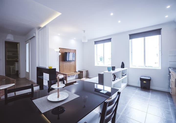 Apartamento 55 - Ponta Delgada